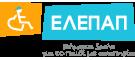 ELEPAP Logo